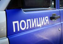 Два жителя Кубани погибли в ДТП в Чечне, фото — «Рекламы Гулькевичей»