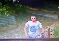 На Кубани задержан мужчина, пытавшийся изнасиловать школьницу на пляже, фото — «Рекламы Белореченска»