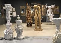Четыре интересных музея Кубани, которые стоит посетить, фото — «Рекламы Кубани»