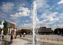 Город Кубани возглавил рейтинг солнечных городов России, фото — «Рекламы Адлера»