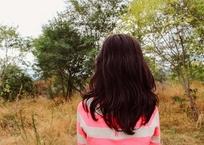 Искали всем миром: под Горячим Ключом обнаружена пропавшая школьница, фото — «Рекламы Краснодара»
