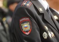 16-летняя девочка сбежала от отца из Армавира к матери в Чечню, фото — «Рекламы Армавира»