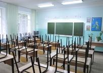 """""""Трясут"""" на уборку, подарки, воду: в соцсетях кубанцы массово жалуются на поборы в школах, фото — «Рекламы Темрюка»"""