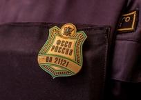 Убедительный пристав или как удалось взыскать в Геленджике огромный штраф за преступление, фото — «Рекламы Геленджика»