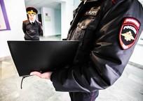 На Кубани неадекватная женщина напала на ветерана ВОВ   , фото — «Рекламы Новороссийска»