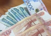 Кубанские многодетные семьи получат 450 тыс рублей на погашение ипотеки, фото — «Рекламы Темрюка»