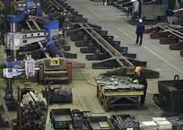 В Армавире почти 800 работников одного из предприятий сидели два месяца без зарплаты, фото — «Рекламы Армавира»