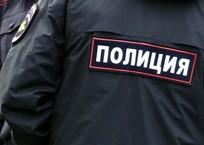 В Приморско-Ахтарском районе задержали браконьера, фото — «Рекламы Приморско-Ахтарска»