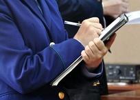Прокуратура в связи с жалобами рабочих проверит завод газового оборудования в Армавире, фото — «Рекламы Армавира»