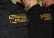 Житель Гулькевичей лишился земельного участка за долги по алиментам, фото — «Рекламы Гулькевичей»