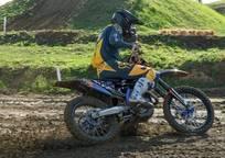 Category_motosport_v_krasnodare_na_meste_zabroshennoy_p