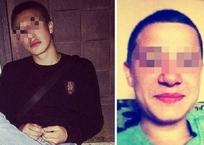Финал ужасной трагедии: убийцам многодетной матери в Псебае вынесли приговор, фото — «Рекламы Приморско-Ахтарска»