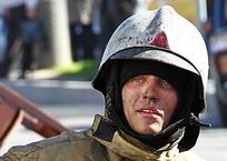 При взрыве газа в одной из квартир на Кубани пострадали два человека, фото — «Рекламы Краснодара»