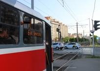 Льготные проездные на Кубани проиндексируют в ноябре и заморозят стоимость на два года, фото — «Рекламы Хадыженска»
