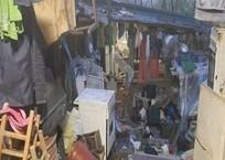 Из-за взрыва в частном доме в Сочи погиб мужчина и пострадали трое детей, фото — «Рекламы Хадыженска»