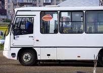 Category_buss-1