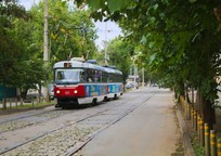 Category_tramvay%20_1_