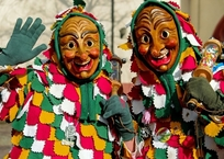 Карнавал Геленджика признан одним из лучших региональных брендов на российском конкурсе, фото — «Рекламы Геленджика»