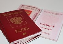 Category_russia-2442842_1280