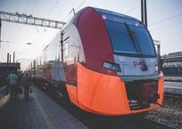 Путь до Сочи станет сложным. С января по апрель 2020 года поезда изменят маршруты движения к Черному морю, фото — «Рекламы Анапы»