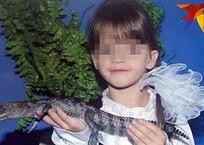 Нашли по «биологическому следу»: на Кубани поймали подозреваемого в изнасиловании 9-летней девочки, найденной в уличном туалете, фото — «Рекламы Адлера»