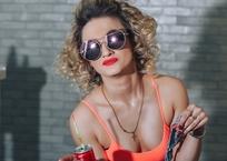 Очаровательные аферистки на Кубани массово используют интернет, обирая мужчин на свиданиях, фото — «Рекламы Тихорецка»