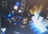 В баре Сочи произошла поножовщина: ранены трое охранников, фото — «Рекламы Тихорецка»