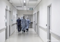 Каким будет огромный медицинский центр в новом микрорайоне Краснодара, фото — «Рекламы Краснодара»