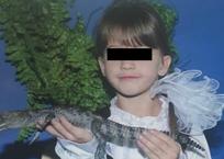 Девочка, найденная в яме уличного туалета, переведена в обычную палату, фото — «Рекламы Армавира»