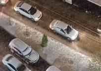 Краснодарский край 4 декабря ожидает ненастье, фото — «Рекламы Армавира»