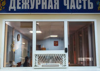 На Кубани женщина сообщила в полицию, что ее внука избила мать, фото — «Рекламы Анапы»