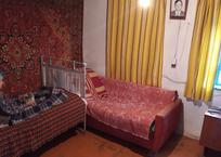 «Считаем, сколько осталось»: на Кубани 97-летний ветеран живет в ужасных условиях ФОТО, фото — «Рекламы Хадыженска»