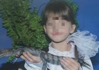 Родственница изнасилованной девочки, брошенной в туалете, рассказала о ее состоянии, фото — «Рекламы Армавира»