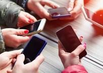 В Сбербанке рассказали, как мошенники воруют деньги с карт, фото — «Рекламы Армавира»