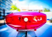 На Кубани водитель «жигулей» погиб, врезавшись в грузовик, фото — «Рекламы Тихорецка»