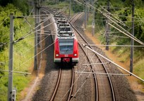 Category_train_797072_1280%20_1_