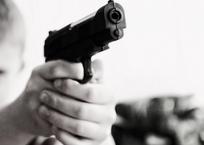 Подросток на Кубани выстрелил в школьницу, фото — «Рекламы Белореченска»