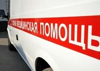 На Кубани девятиклассница выпала из окна третьего этажа школы, фото — «Рекламы Белореченска»