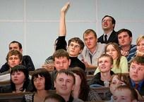 День открытых дверей-2020 в вузах Краснодара: Стало известно расписание встреч, фото — «Рекламы Краснодара»