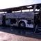 Micro_f_bus