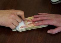 В Геленджике на взятке попались трое полицейских, покрывавших наркоторговца, фото — «Рекламы Геленджика»