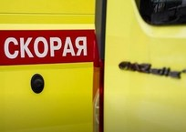В Новороссийске у пенсионера случился приступ после письма из налоговой, фото — «Рекламы Горячего Ключа»