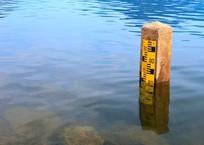 В Геленджикском районе ожидается подъем уровня воды в реках   , фото — «Рекламы Геленджика»