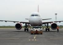 Авиаперевозки в Геленджик в межсезонье будут субсидировать, фото — «Рекламы Геленджика»