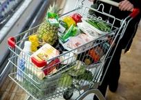 """На какие продукты и товары """"взвинтила"""" цены инфляция на Кубани, фото — «Рекламы Кубани»"""