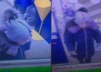 В Краснодаре нашли пропавшую 12-летнюю девочку, фото — «Рекламы Кубани»