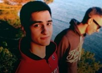На Кубани пропал 22-летний парень, фото — «Рекламы Геленджика»