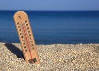 Жителей Кубани предупредили о новых температурных рекордах, фото — «Рекламы Хадыженска»