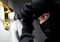 Полицейские Геленджика задержали подозреваемых в краже , фото — «Рекламы Геленджика»
