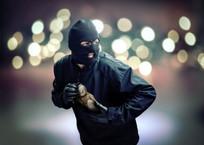 В Геленджике приезжие ограбили двух женщин  , фото — «Рекламы Геленджика»